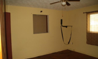 4415 Old Bradenton Rd, Sarasota, FL 8685647