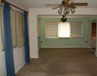 4415 Old Bradenton Rd, Sarasota, FL 8685650