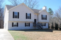 5758 Riley Farm Road, Lula, GA 30554