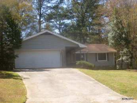 9507 Hidden Branch Drive, Jonesboro, GA 30236
