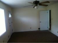 6212 Continental Circle, Morrow, GA 6585160