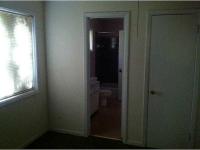 6212 Continental Circle, Morrow, GA 6585170