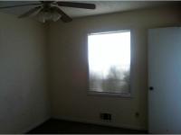 6212 Continental Circle, Morrow, GA 6585167