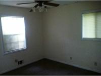 6212 Continental Circle, Morrow, GA 6585164