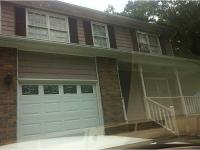 1268 Autumn Hill Lane, Stone Mountain, GA 30083