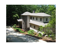 210 Cold Stream Trail, Jasper, GA 30143