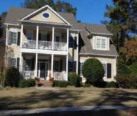 140 Colony Point, Fayetteville, GA photo