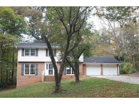 4204 Avonridge Drive, Stone Mountain, GA 7649201