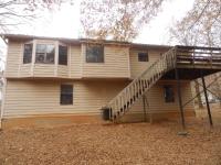 1455 Moriah Trace, Auburn, GA 7893409