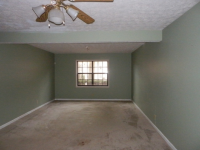 1455 Moriah Trace, Auburn, GA 7893406