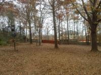 1455 Moriah Trace, Auburn, GA 7893404