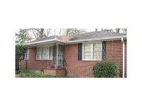 880 Powder Springs Street, Smyrna, GA 30080