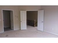 Unit 15 - 1223 Poston Place, Smyrna, GA 8470337