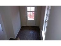 Unit 15 - 1223 Poston Place, Smyrna, GA 8470347