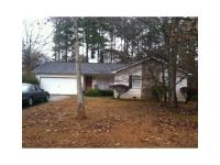 8234 Tupelo Trail, Jonesboro, GA 30236