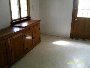 6742 Sage Rd, Waterloo, Iowa 50703 - For Sale