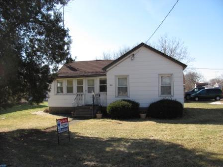 380 First Ave, South Wilmington, IL 60474