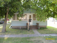 180 Second Ave, South Wilmington, IL 60474