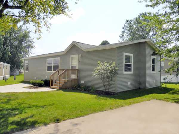 18200 U.S. 31 N LOT 105, Westfield, IN photo