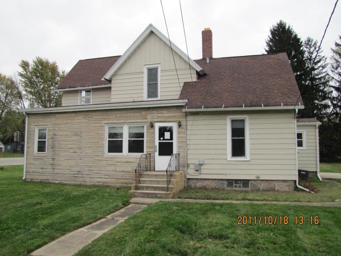 20830 Osborne Rd, Lakeville, IN photo