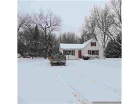 21019 Newton Ave, Lakeville, IN 46536