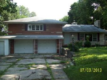 2534 Pleasant View Rd, Richmond, IN photo