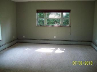 2534 Pleasant View Rd, Richmond, IN 6042936