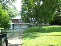 2534 Pleasant View Rd, Richmond, IN 6042933