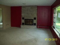2534 Pleasant View Rd, Richmond, IN 6042935