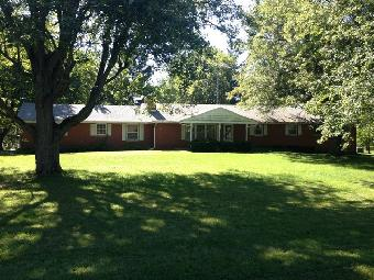 3113 E Wilmont Road, Muncie, IN photo
