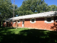 3113 E Wilmont Road, Muncie, IN 6326135