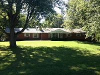 3113 E Wilmont Road, Muncie, IN 6326134