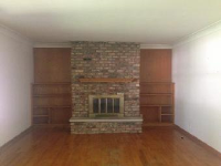 3113 E Wilmont Road, Muncie, IN 6326136