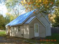 20662 Osborne Rd, Lakeville, IN 46536