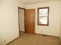 1483 N Manor Drive, Marion, IN 8077540