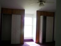 502 N Locust St, Peabody, KS 5668179