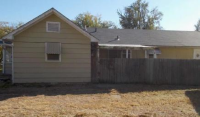 509 E Bigger St, Hutchinson, KS 6564539
