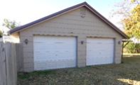 509 E Bigger St, Hutchinson, KS 6564541