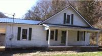 2723 Crocus Creek Rd, Burkesville, KY 42717