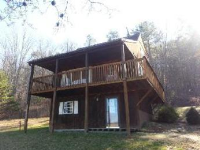 5158 Copper Creek Rd, Crab Orchard, KY 40419
