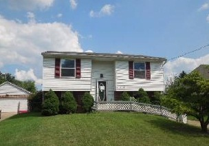 11305 Brookley Dr, Louisville, KY photo