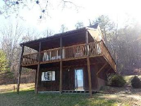Copper Creek, Crab Orchard, KY 40419