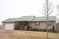 Cherry Tree, Burkesville, KY 42717