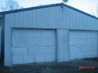10215 State Route 5, Ashland, KY 8515871