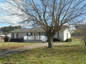 1890 Lily Rd, London, KY photo