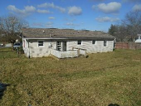 1890 Lily Rd, London, KY 8515918