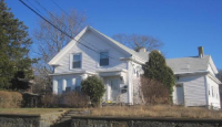 311 South Franklin Street, Holbrook, MA 02343