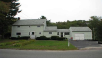 185 Belcher St, Holbrook, MA 02343