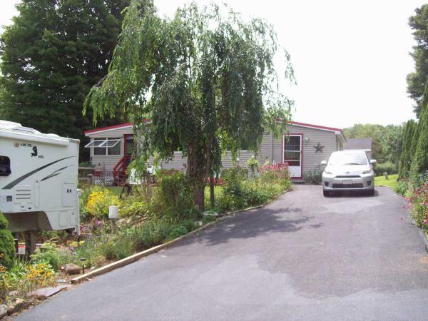 23 Ash Lane, Wales, MA 01081 - For Sale