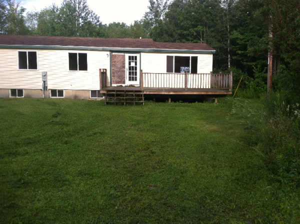 96 Loop Road, Searsport, ME photo